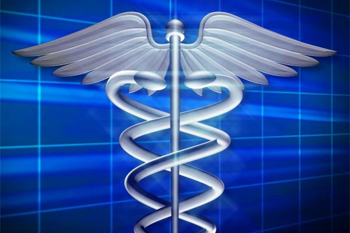 1 Dead, At Least 41 Hospitalized in Okla. E. Coli Outbreak_-6952298781253350296