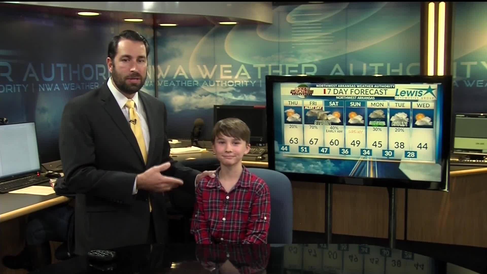 Super_Weather_Kid_Intro_4_20181128232914