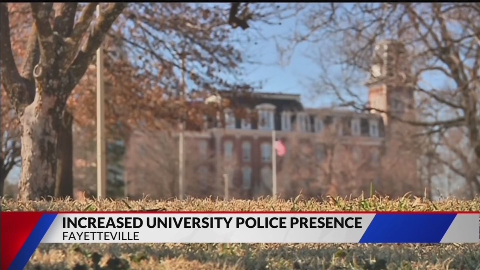 UAPD_Increases_Presence_on_Campus_After__0_20181104040807