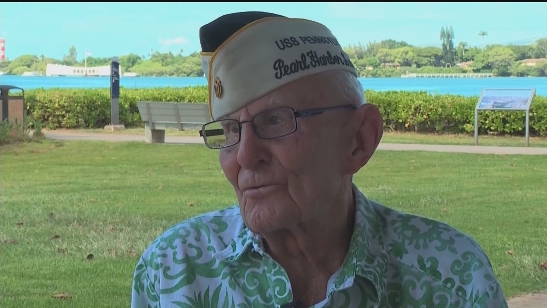 Veterans_Day__Talking_with_Pearl_Harbor__0_20181112130244