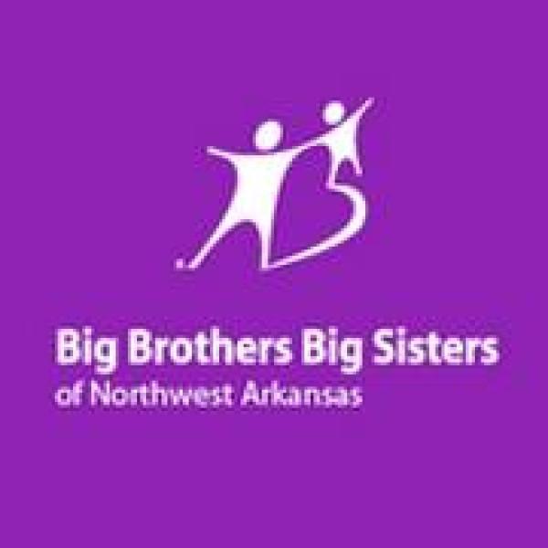 big brothers big sisters of nwa_1491819470816.jpg