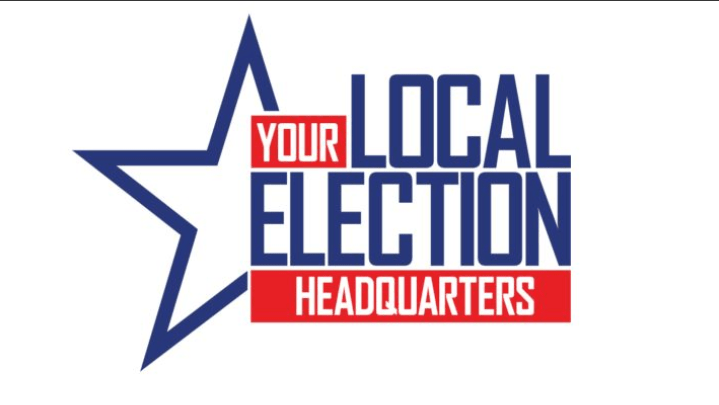your local election headquarters_1478654498848.png