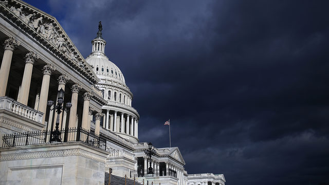 Dark clouds over US Capitol_1521732370666.jpg_354154_ver1.0_640_360_1544710259410.jpg.jpg