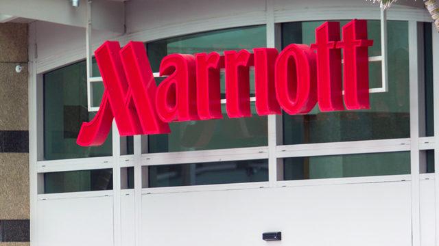 Marriott Hotel Sign_1504537189833_295920_ver1.0_640_360_1543790781474.jpg.jpg