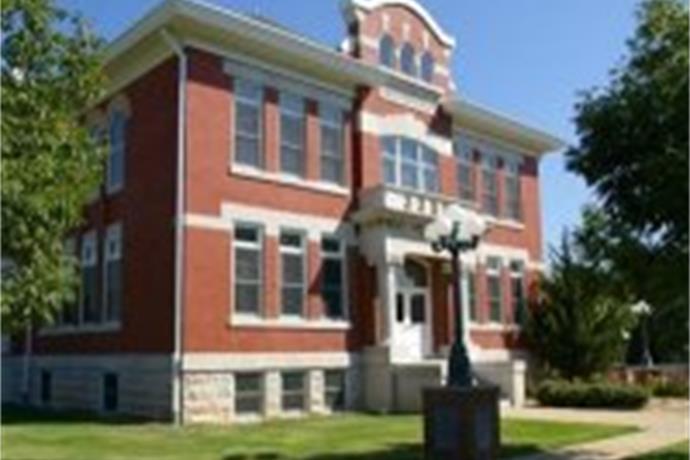 Springdale School District Opens Online Millage Survey_1436027166017014356
