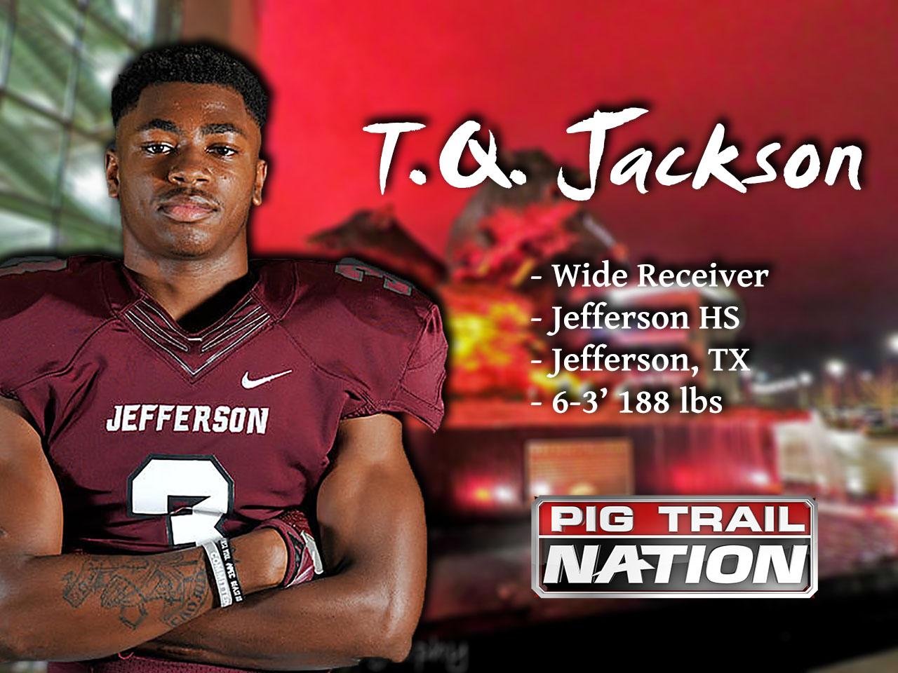 TQ Jackson_1545261847696.jpg.jpg
