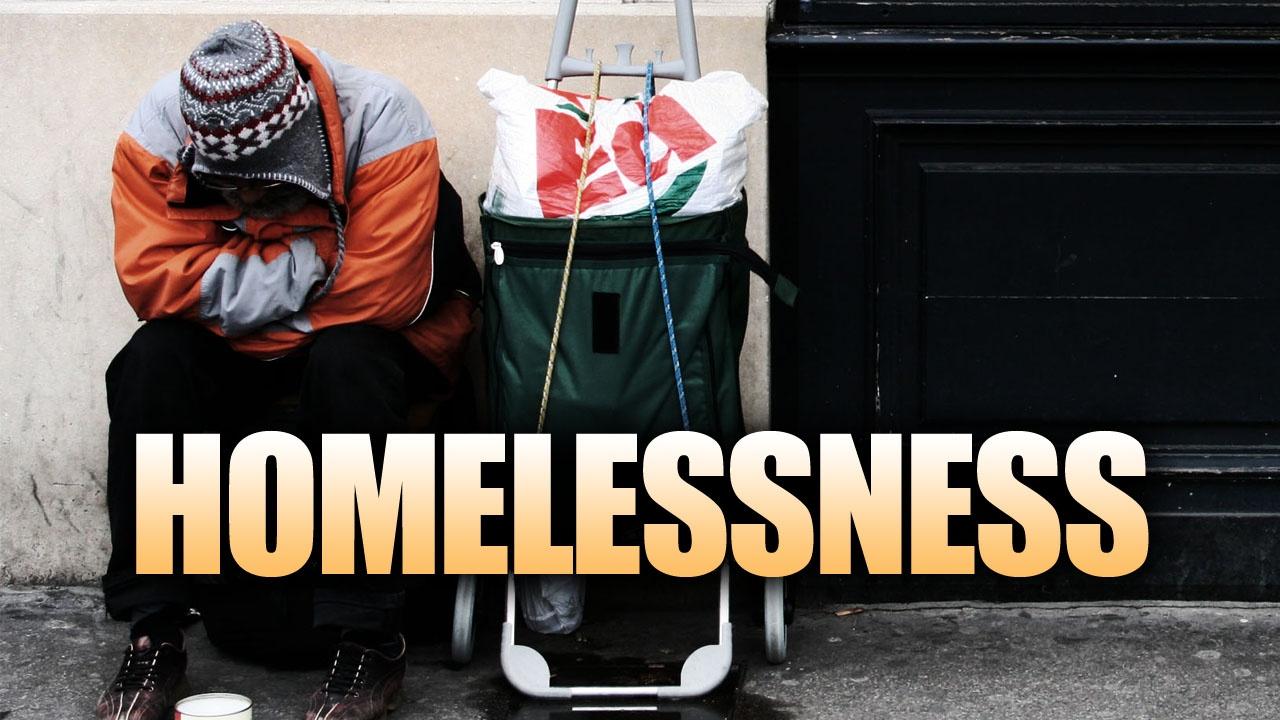 homelessness gfx_1512660630629.jpg