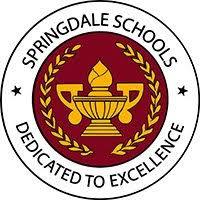springdale_1544817712578.jpg