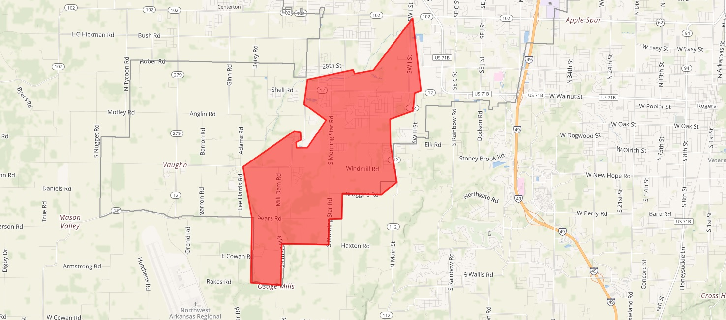 Bentonville power outages_1547433363890.jpg.jpg