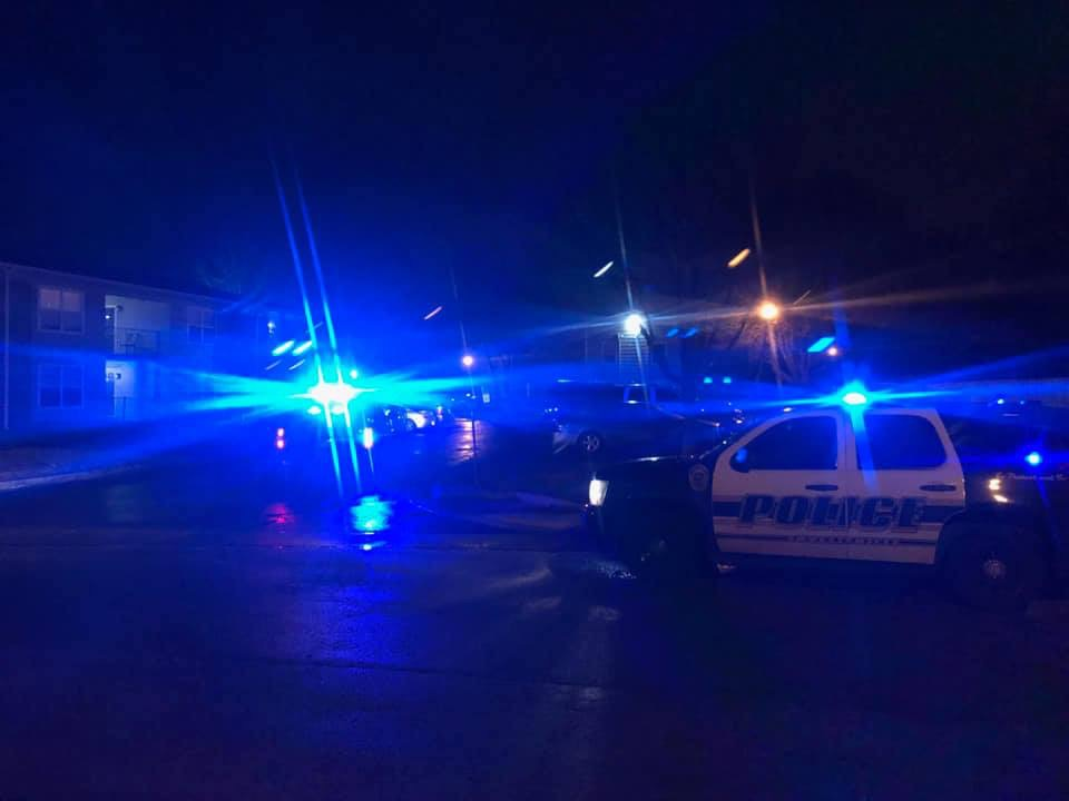 Fayetteville Curtis Ave shooting_1546351951459.jpeg.jpg