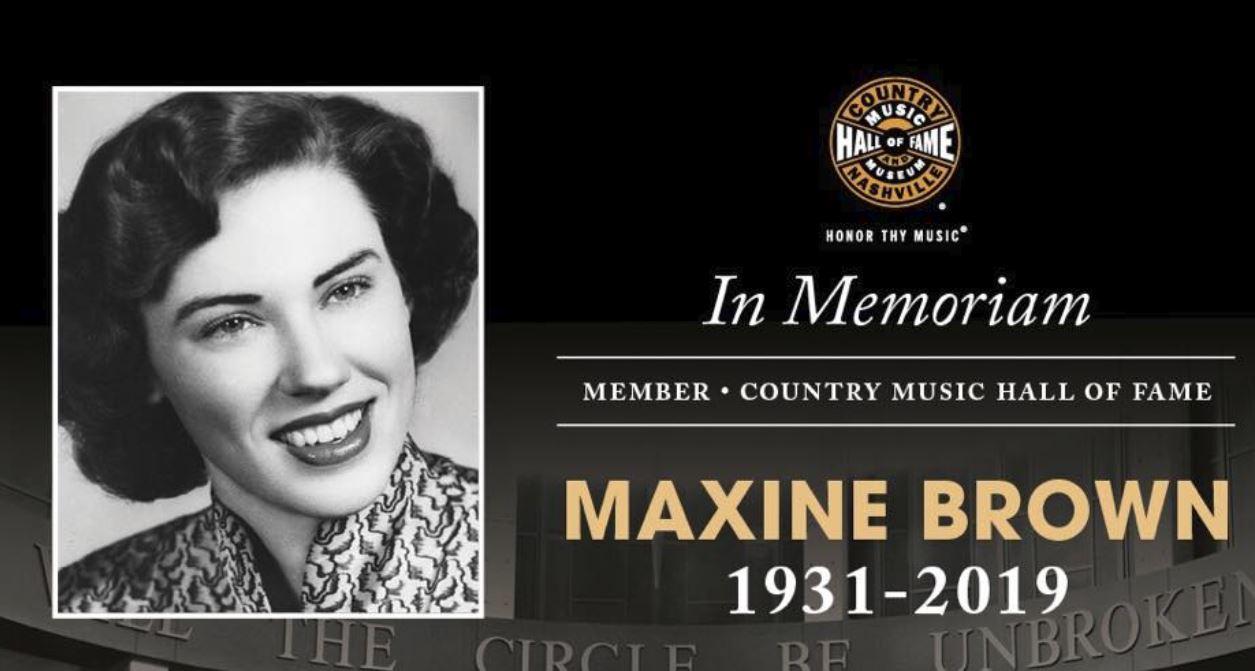 Maxine Brown obit pic_1548174442914.JPG-118809306.jpg