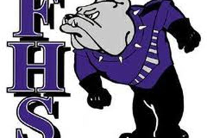 Fayetteville High School hosting 2013 7A Basketball Tournament_-3681236029763205316