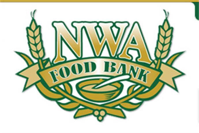 Doing Good - Northwest Arkansas Food Bank_1044303853578766630