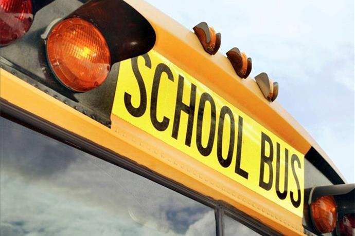 Fayetteville High School_7403243912466155669
