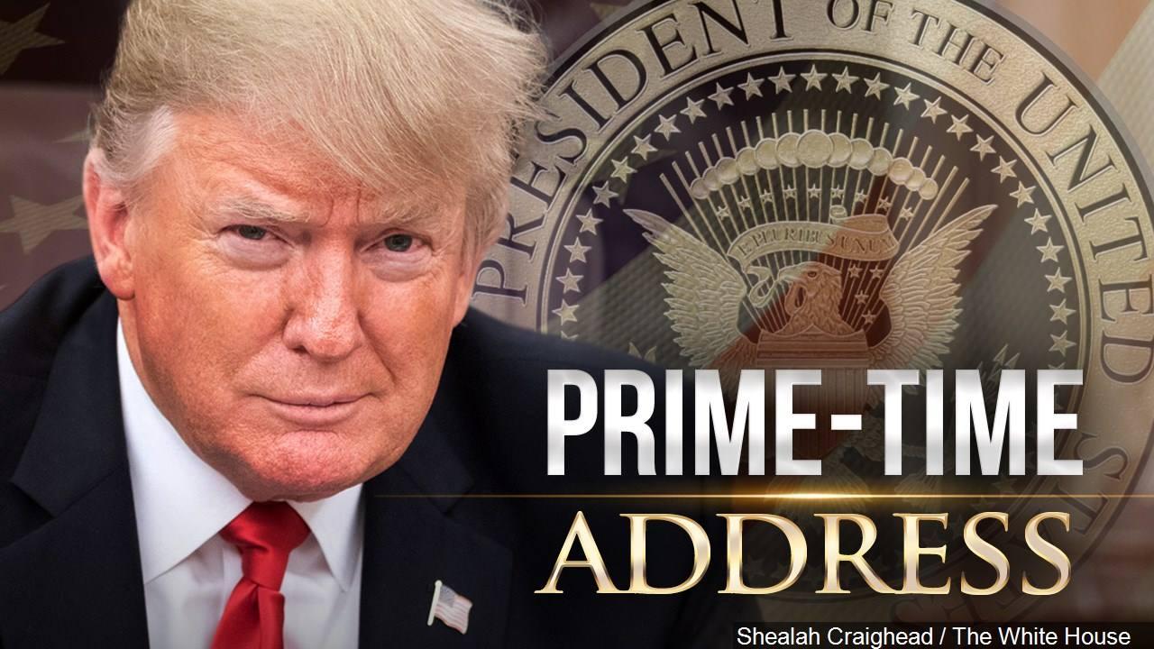 Trump Speech_1546983857268.jpg.jpg