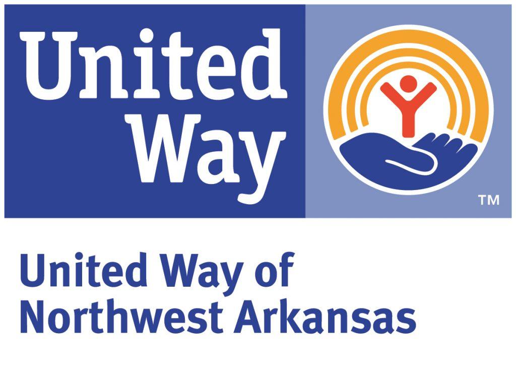 United Way of NWA_1507886108368.jpg