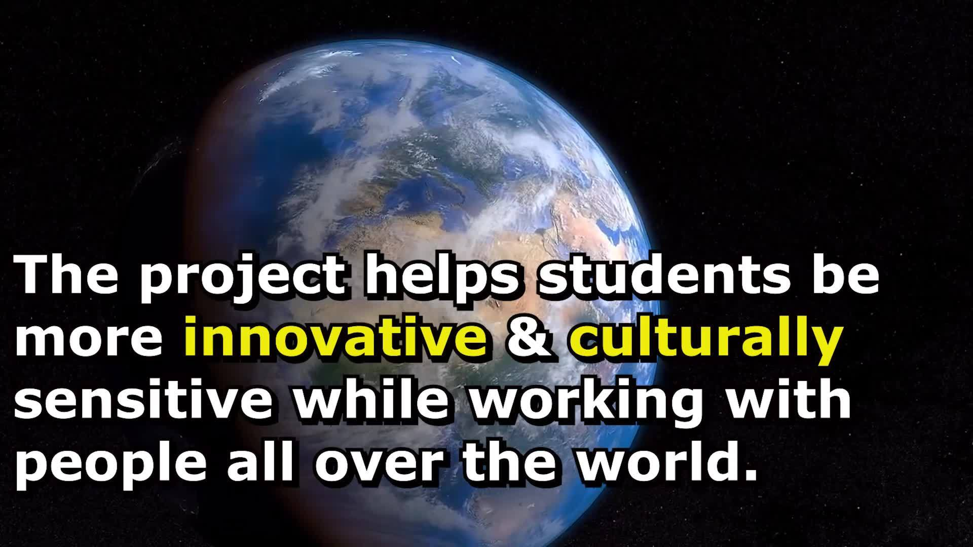Web_Extra__UALR_Students_Work_to_Develop_7_20190125232024-118809306