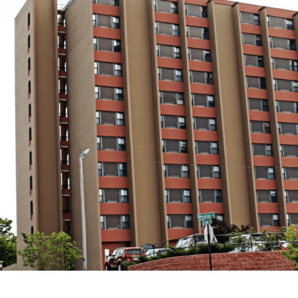 housing_1548819605383.PNG