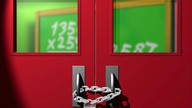 lockout_1546891964738.jpg