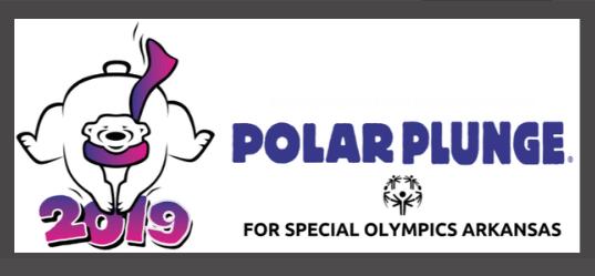 polar_1548777450678.PNG