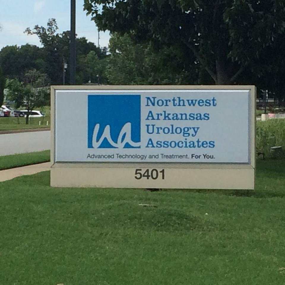 NWA Urology Sign.jpg