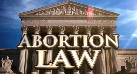 Abortion Law Court_1550180135530.PNG.jpg