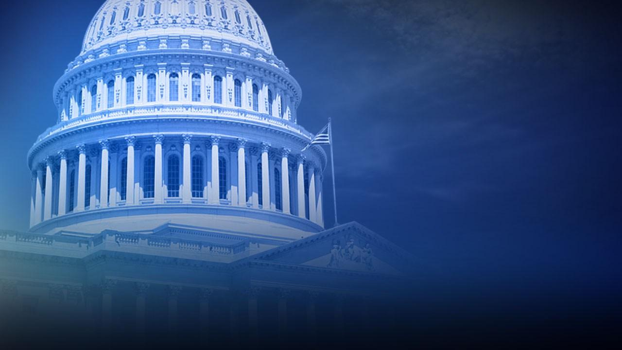 Capitol Building_1514928983568.jpg.jpg