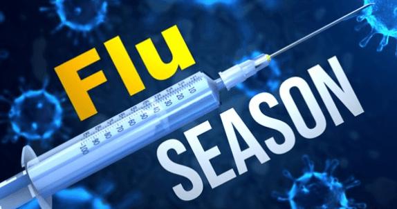 Flu_1549164792716.PNG