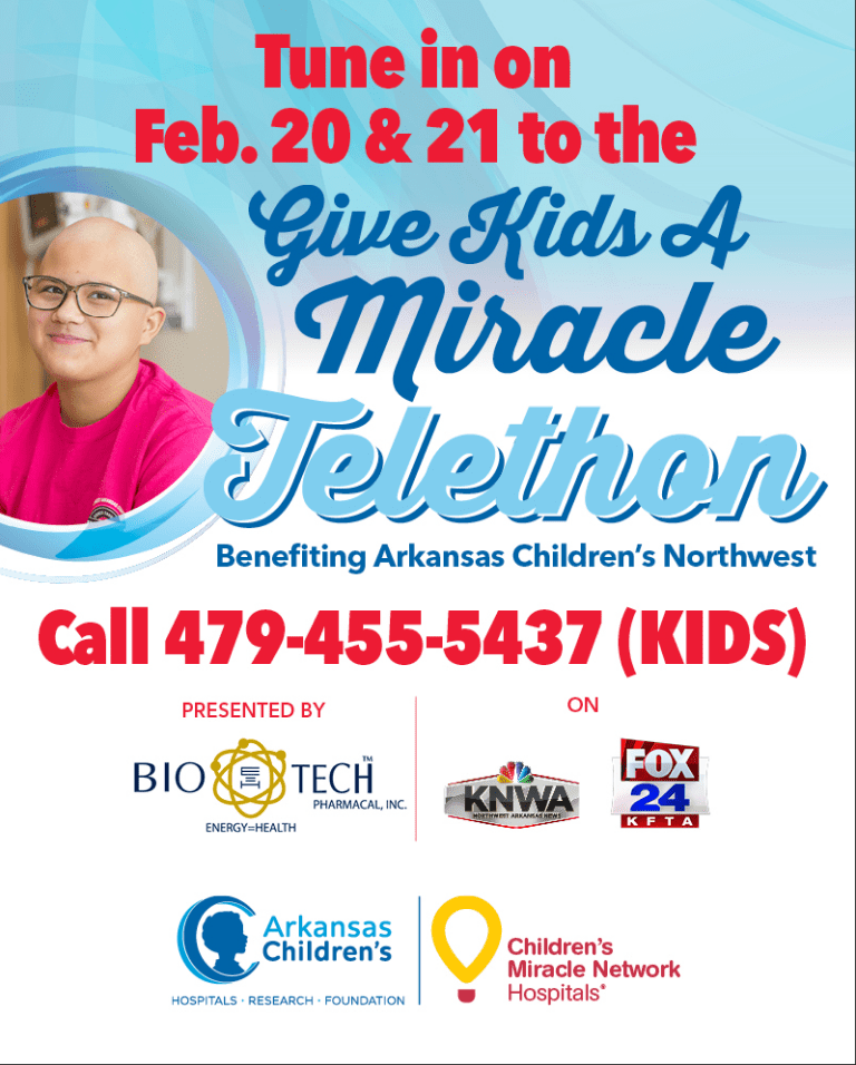 Give Kids a Miracle Telethon_1550268761998.PNG.jpg
