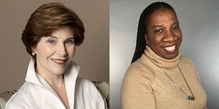Laura Bush and Tarana Burke_1551196836319.jpg.jpg