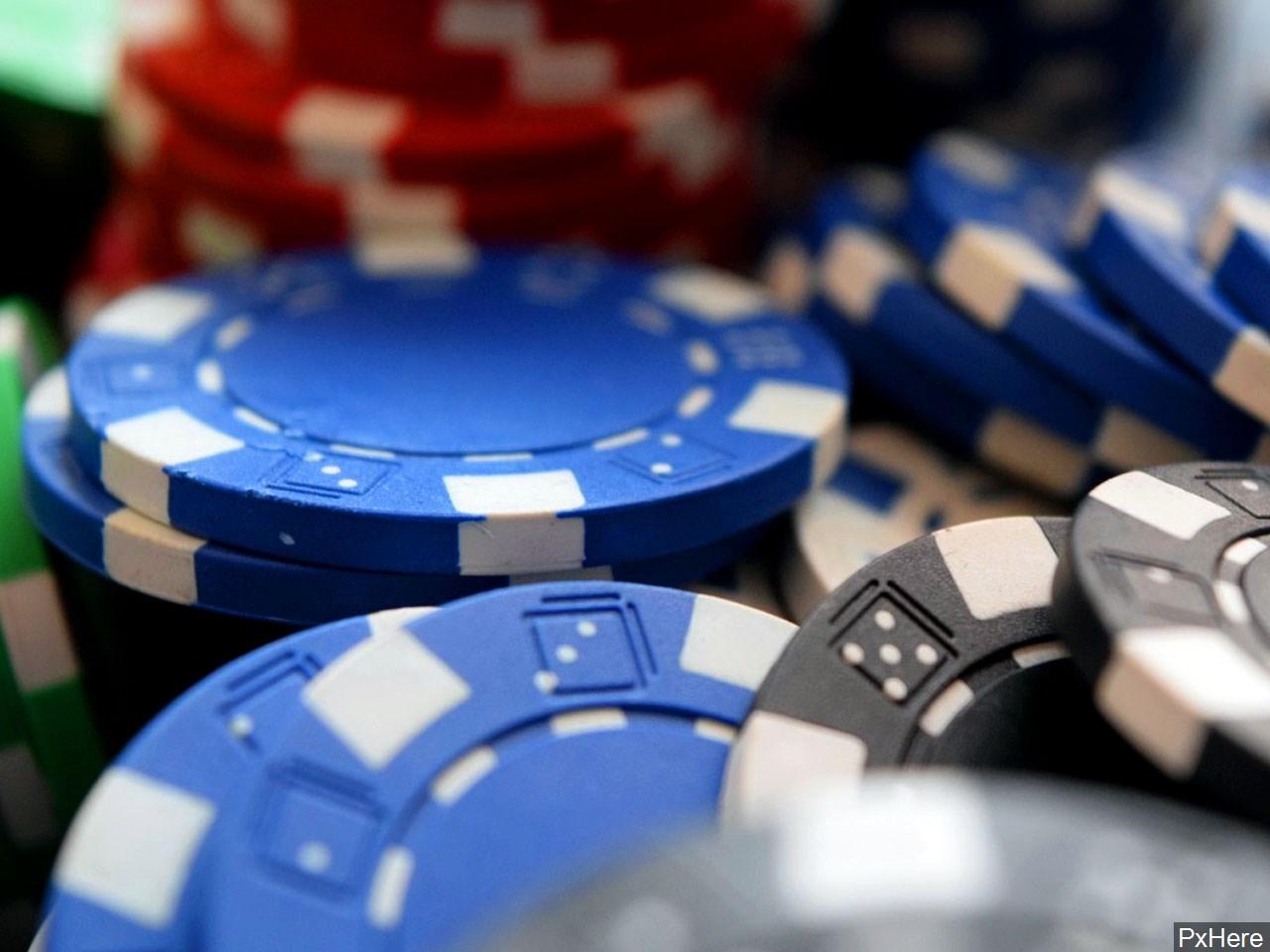 casinoo_1540947895588.jpg