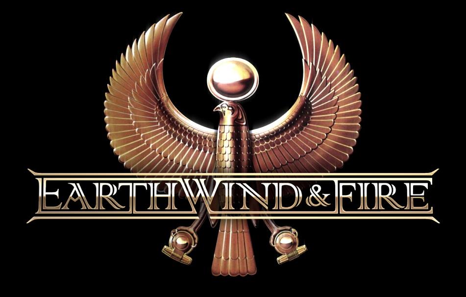 ewf_logo1sm_1549988498341.jpeg