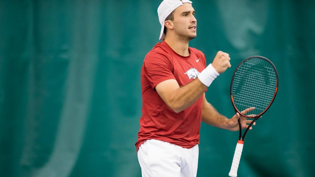 mens tennis_1549495338842.jpg.jpg