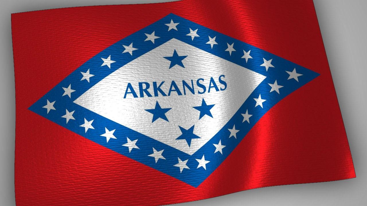 Arkansas Flag _1534857864017.jpg.jpg