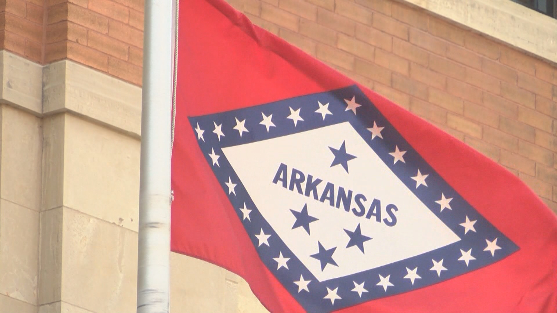 Arkansas Flag_1550268010277.jpg.jpg