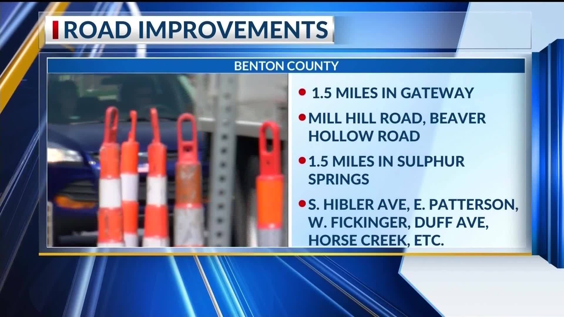 Benton_County_Roadway_Improvements_4_20190316232359