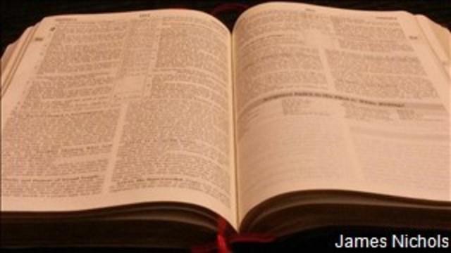 Bible_1553050969025.jpg
