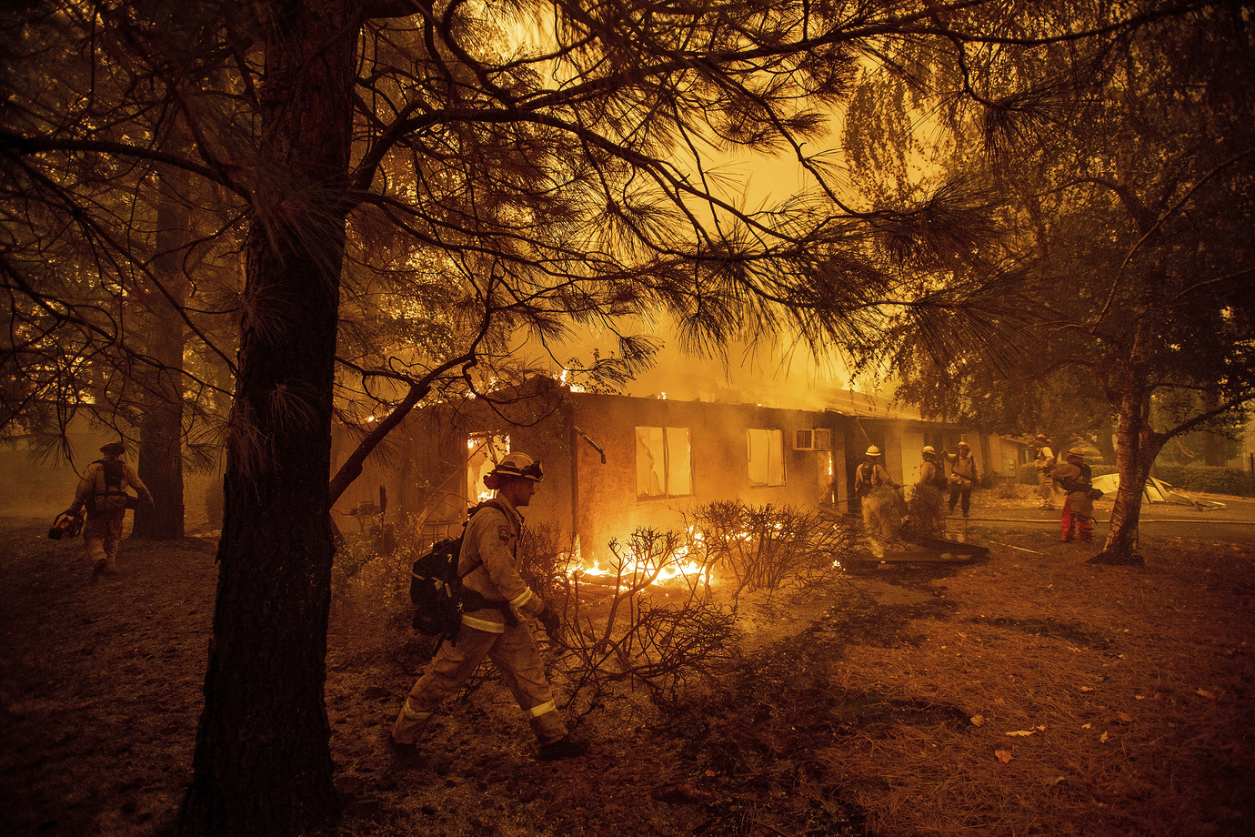 California_Wildfires_Insurance_82572-159532.jpg57486078