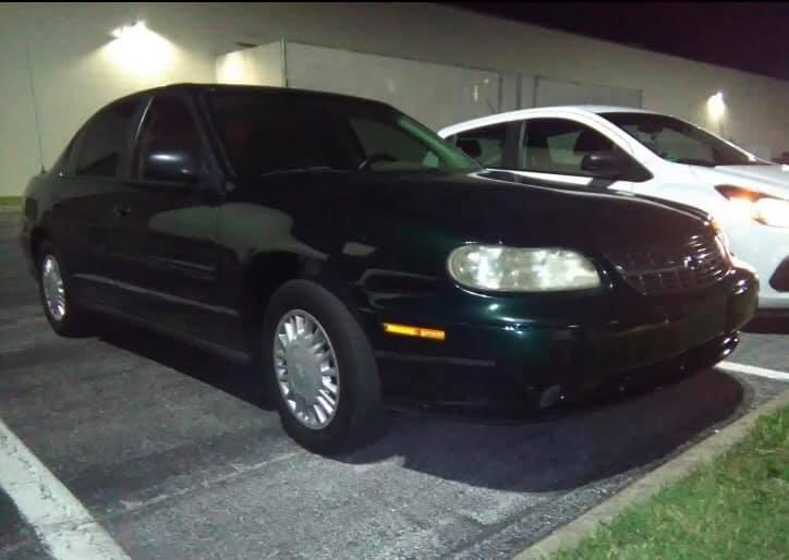 Dekota Harvey Car_1552622476836.jpg.jpg