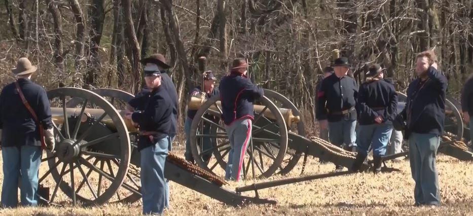Pea Ridge Battlefield_1552192616974.JPG.jpg