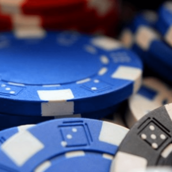 Poker_1553373244204.PNG