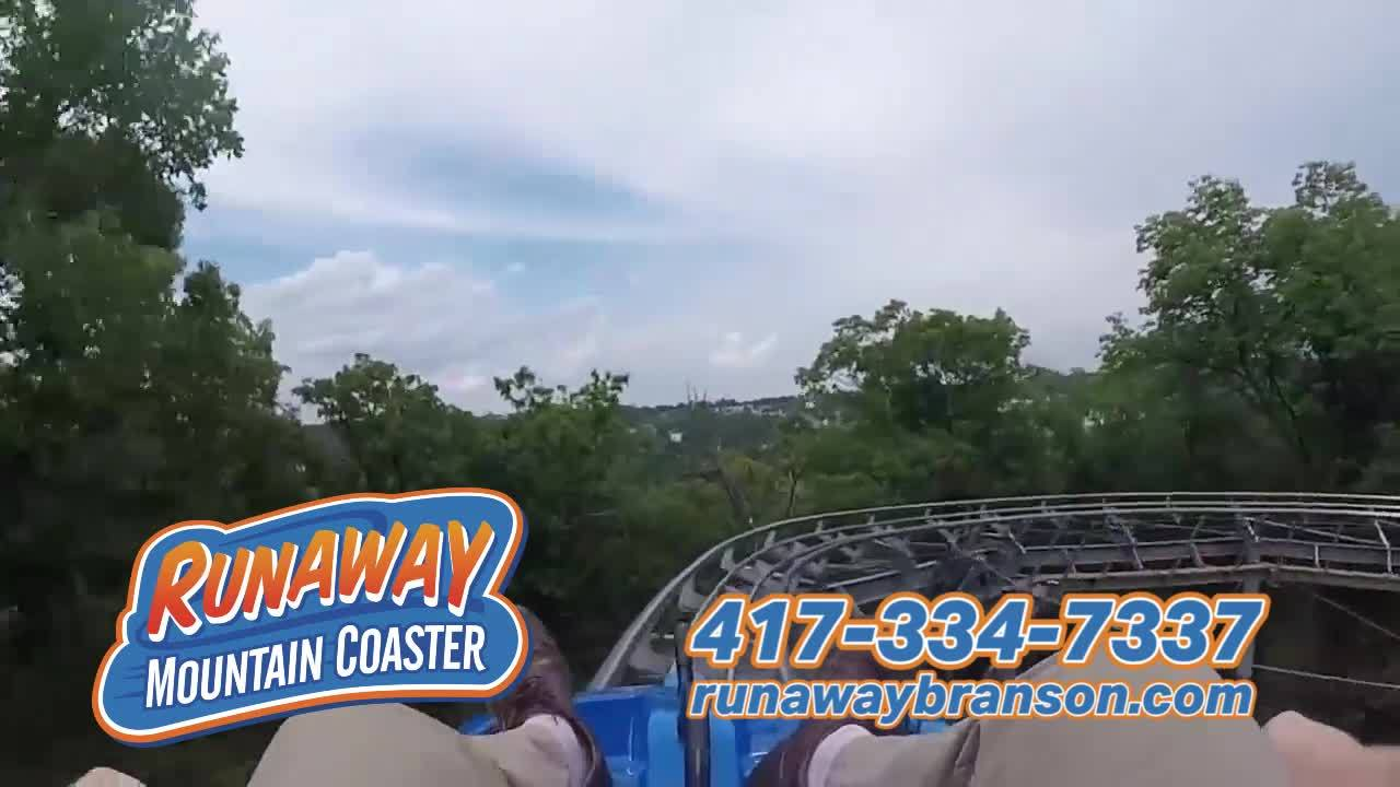 Runaway_Mountain_Coaster_is_the_Longest__3_20190315192237