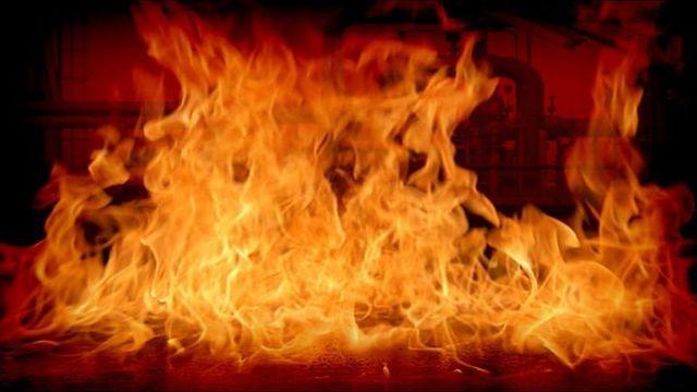 fire_1553007476644.jpg