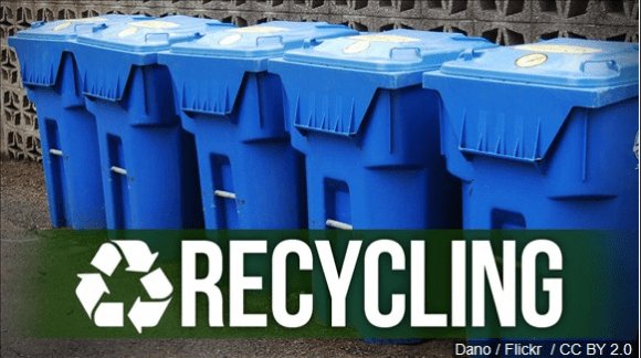 recycle_1479220642205.png
