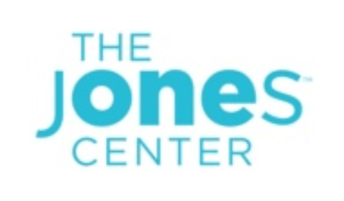 the jones center_1492014909005.png