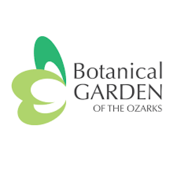 Botanical Garden of the Ozarks_1533090982009.png.jpg