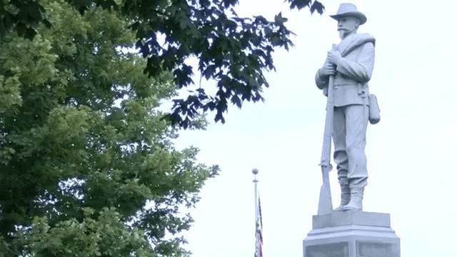 Confederate Monument_1554494572026.jpg.jpg