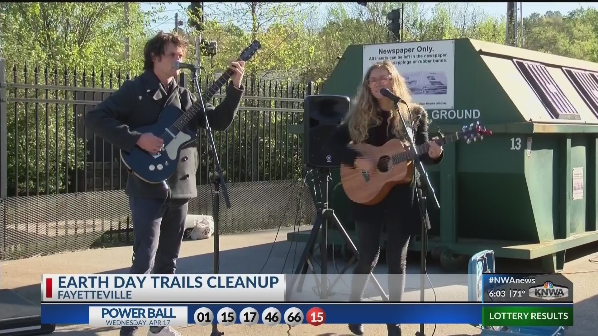 Earth_Day_Starts_Early_for_Fayetteville__0_20190420235400
