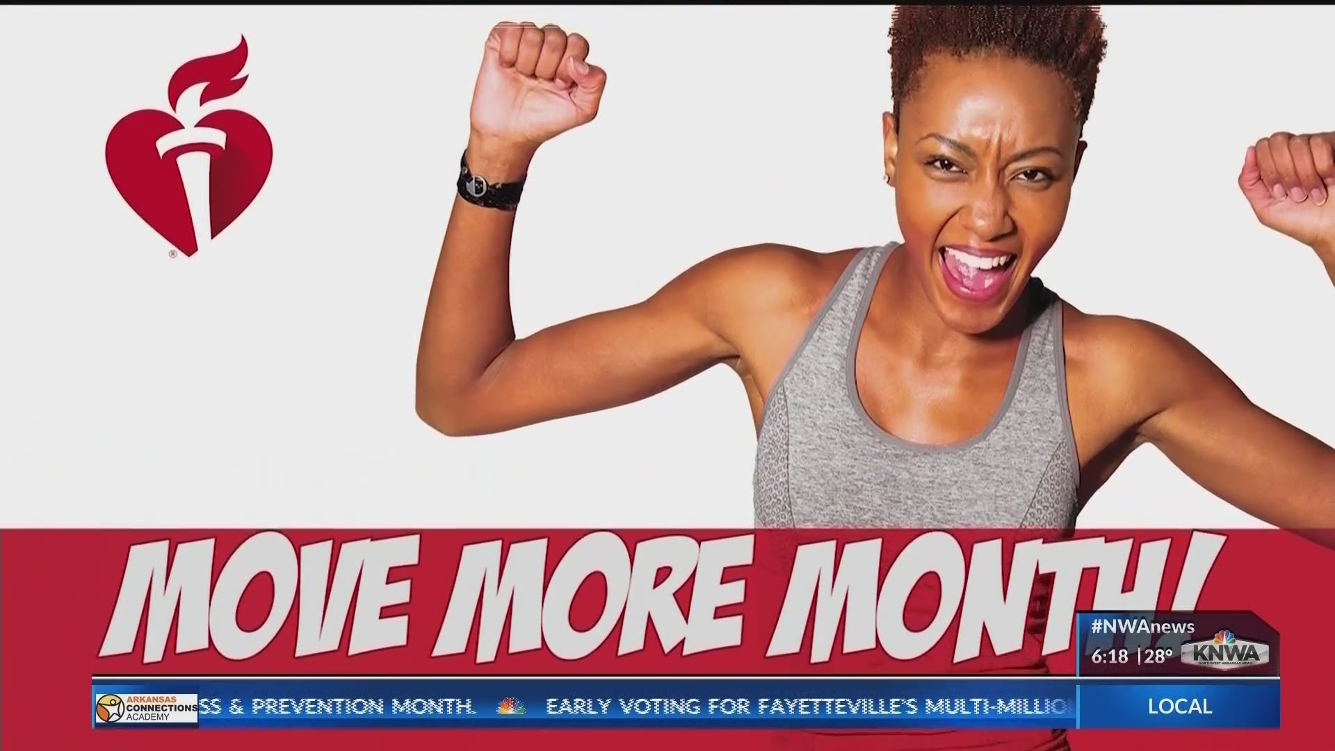 Move_More_Month_with_American_Heart_Asso_1_20190401115347