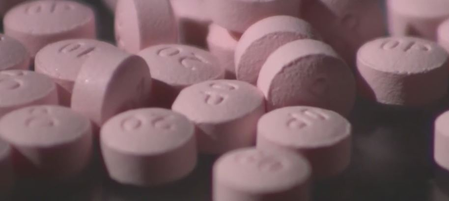 Opioid_1556216250819.JPG